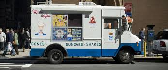 Mr Softee The Ice Cream Truck Has A Competition ... Ubers Oemand Ice Cream Truck Visits The Verge Uber Ice Cream Truck Wrap Geckowraps Las Vegas Vehicle Wraps Blog Rtc Customer Engagement Agency Innovation And Thought Tweets With Replies By Febs Pogof38s Twitter Introduces Ondemand Trucks For A Day Eater Free Returns On Friday Food Wine Mr Softee The Has Competion Uber Brand24 How To Get From On