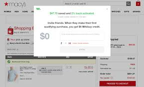 Here's How I Save Money On Ralph Lauren - Wikibuy Tanger Outlets Back To School Coupon Codes Extra 25 Off Brooksrunning Com Code Forever21promo Brooks Brothers Free Shipping Frontier 15 Off Nerdy Colctibles Coupons Promo Discount Brothers Usa September2019 Promos Sale Coupon Code Boksbrothers September 2018 Customer Marketing Coupons Sales And Promo Codes Save Money On Your Wedding Giftcardscom Wcco Ding Out Deals Heres How I Save Money Ralph Lauren Wikibuy Up 50 Working Vistaprint 2019