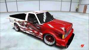 FORZA 4 MY CAR DESIGNS Pt1 - YouTube How Do I Repair My Damaged Truck Arqade Box Truck Wrap Custom Design 39043 By New Designer 40245 Toyota Tacoma Wikipedia 36 Best C1500 Images On Pinterest Classic Trucks Pickup Should Delete Duramax Diesel Lml Youtube 476 Truckscarsbikes Cars Dream Cars Customize A Titan In Your Team Colors Nissan Die Hard Fan Mercedesbenz Axor 4144 2013 Interior Exterior Entry 9 Elgu For Advertising Fire Safety 2018 Colorado Midsize Chevrolet Isuzu Malaysia Updates The Dmax Adds Colour