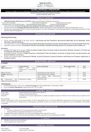 Resume Sample Of Teacher Samples For Teaching Positions Example Job Image Collections Certificate