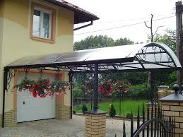 Wrought Iron Awning Gates Fences Railings Awnings And Carports ... High End Projects Specialty Restorations Jnl Wrought Iron Awnings The House Of Canvas Exterior Design Gorgeous Retractable Awning For Your Deck And Carports Steel Metal Garages Barns Front Doors Homes Home Ideas Back Canopies Obrien Ornamental Wrought Iron And Glass Awning Several Broken Blog Balusters Railing S Autumnwoodcstructionus Iron And Glass Awning Googleda Ara Tent Pinterest Bromame Company Residential Commercial Lexan Door Full Image Custom Built