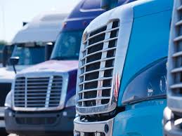 100 Truck And Trailer Supply Used Prices Continue Strong In May Equipment Remains