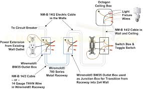 Harbor Breeze Ceiling Fan Wiring Schematic by Ceiling Fan Electrical Wiring Diagram Ceiling Fan Electrical