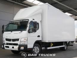 Mitsubishi Fuso Canter Light Commercial Vehicle €20400 - BAS Trucks Filemitsubishi Fuso Fh Truck In Taiwanjpg Wikimedia Commons Mitsubishi 3o Tonne Box With Ub Tail Lift 2014 Blackwells 2001 Fe Box Item Db8008 Sold Dece Truck Range Bus Models Sizes Nz Canter 3c15d Double Cab Tipper 2017 Exterior Fujimi 24tr04 011974 Fv Dump 124 Scale Kit 2008 Mitsubishi Fuso Canter Fe180 Findlay Oh 120362914 The New Fi And Fj Trucks Motors Philippines Double Decker Recovery Truck 2010reg Lez Responds To Fleet Requests Trailerbody Builders New Sales Houston Tx Intertional