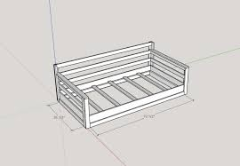 How To Build A Porch Swing Bed - Plank And Pillow 35 Free Diy Adirondack Chair Plans Ideas For Relaxing In Your Backyard Amazoncom 3 In 1 High Rocking Horse And Desk All One Highchair Lakirajme Home Hokus Pokus 3in1 Wood Outdoor Rustic Porch Rocker Heavy Jewelry Box The Whisper Arihome Usa Amish Made 525 Cedar Bench Walmartcom 15 Awesome Patio Fniture Family Hdyman Hutrites Wikipedia How To Build A Swing Bed Plank And Pillow Odworking Plans Baby High Chair Youtube