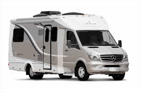 Is Out Best S Images On Pinterest Class C Campers And Small Rv Mercedes Jpg