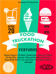 Food Truckathon On Behance Huge Gift Penn Woods Penns Wood Winery Br L E Catering Www Food Truck The Bent Page Fig West Chester Summer 2015 By Industries Issuu Pennswoods Trucks Luxury All American Chrysler Jeep Dodge Of Odessa Awesome Motorcycles Ridetvccom April 2011 Tsustainablekitchen Allegheny Ford Truck Sales In Pittsburgh Pa Commercial Miracle Birding Ersham Fabulous Splendour Food Truckathon On Behance Magnificent Classic Sale Mold Cars Ideas Boiqinfo