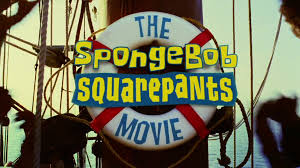 Spongebob Halloween Dvd 2002 by Math With Sb Episodes Spongebob Spongebuddy Mania Forums