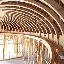 Groin Vault Ceiling Images by Ceiling Tiles Lights U0026 Accessories A Leading Uk Supplier Of