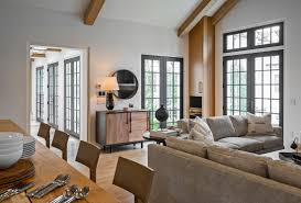 100 New Design For Home Interior MABRY DESIGN INTERIORS TIFFANY MABRY MOROSCAK