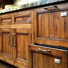 mission style kitchen cabinets – hicroub