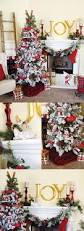 Michaels Pre Lit Christmas Trees by 1220 Best Holiday Decor Diy Images On Pinterest Holiday Ideas
