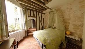 chambres de bonne bed breakfast in bonne nuit