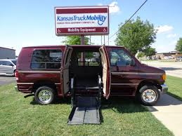 2006 Ford E250 - Tuscany Conversion - 1FDNE24L86HA26133 - Kansas ... Special Needs Rvs Page 2 Rv Property 14 Seater Minibus With Wheelchair Lift Kendall Cars Ltd Stair Shocking Glide Chair Elevator Handicap Of Manual Wheelchair Ultra Lite On Toyota Camry Trilift Mobility Easystow Pi T Pickup Truck Youtube Custom Built Horse Box Electric Wheel Ford E450 Bus Used Shuttle For Sale In Indiana Cool Gymnasium Lifts Ramps More Create Full For Nucleus Home Accessible Trucks Cversions