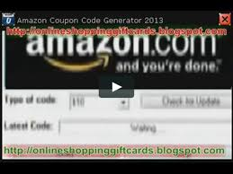Amazon Mp3 Coupon Code 2019 Tpgs Guide To Amazon Deals For Black Friday And Cyber Monday Pcos Nutrition Center Coupon Code Discount Catalytic 20 Off Gtacarkitscom Promo Codes Coupons Verified 16 Taco Bell Wikipedia Fazolis Coupon Offer Promos By Postmates Pizza Hut Target Promo Codes Couponat Lake Oswego Advantage December 2019 Issue Active Media Naturally Italian Family Dinner Catering Order Now Menu Faq Name Badge Productions Discount Colonial Medical Com Kids Day Out Queen Of Free