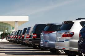100 Swift Trucks For Sale Auto Center Of North Platte Car Dealer In North Platte NE