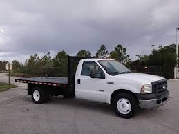 2007 Ford Super Duty F 350 Drw Cab Chassis Flatbed Truck Regular Cab ... 2004 Ford F350 Super Duty Flatbed Truck Item H1604 Sold 1970 Oh My Lord Its A Flatbed Pinterest 2010 Lariat 4x4 Flat Bed Crew Cab For Sale Summit 2001 H159 Used 2006 Ford Flatbed Truck For Sale In Az 2305 2011 Truck St Cloud Mn Northstar Sales Questions Why Does My Diesel Die When Im Driving 1987 Fairfield Nj Usa Equipmentone 1983 For Sale Sold At Auction March 20 2015 Alinum In Leopard Style Hpi Black W 2017 Lifted Platinum Dually White Build Rad The Street Peep 1960
