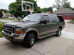01 Excursion Sub Box Ford Truck Enthusiasts Forums