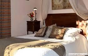 chambres d hotes à chinon suite familiale chinon chambre d hotes dans la vallee de la loire