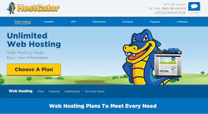 Hostgator Coupon Code 2018 - Get Upto 70% Off On Your Hosting Hostgator Coupon October 2018 Up To 99 Off Web Hosting Hostgator Code 100 Guaranteed Deal 2019 Domain Coupons Hostgatoruponcodein Discount Wp Calamo Hostgator Coupon Build Your Band Website In 5 Minutes And For Less Than 20 New 75 Off Verified Sep Codes Shared Plan Comparison Deals 11 Best Coupon Code India Codes Saves People Cash On Your