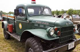 1958 Dodge Power Wagon | Ford Trucks, Cars, Etc. | Pinterest | Dodge ... Vintage Dodge Truck Wiring Harnses Easy Diagrams Lmc Truck Parts Free Catalog This Thing Is Awesome Youtube 1938 Cars Trucks Parts 1947 Dodge Power Wagon Precision Wagons Power Wagons Car Panel With Labels Auto Body Descriptions 6x6 Wagon Is The Holy Grail Of American 1952 B3 Pickup Original Flathead Six Four Speed Old Ad 1945 Life Magazine Red Etsy