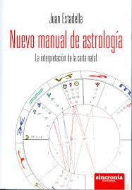 Para Qué Sirve Una Lectura De Carta Astral Astrología Integral