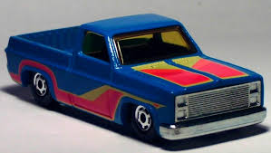 83 Chevy Silverado | Hot Wheels Wiki | FANDOM Powered By Wikia 1983 Chevrolet Silverado 10 Pickup Truck Item Dc7233 Sol Bushwacker Hot Wheels Rlc Cars Of The Decade 80s Uper T Chevy Blazer 62 Diesel 59000 Original Miles True On Loose 83 4x4 Newsletter Military Trucks From Dodge Wc To Gm Lssv Truck Trend First Look Hwc Series 13 Real Riders Lowbuck Lowering A Squarebody C10 Rod Network Hemmings Find Day S10 Duran Daily Restomod For Sale Classiccarscom Cc1022799 Home Facebook Vintage Pickup Searcy Ar