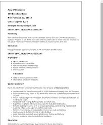 Construction Resume Sample Lovely Welder Elegant Examples Of