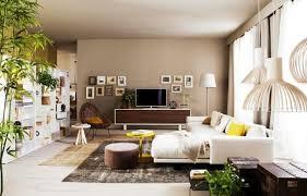 die schönsten wohnzimmer ideen in 21 fotos schöne