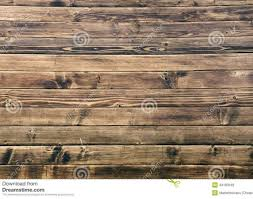 Flooring Texture Wood Barn Background Old Planks Oak Hardwood For Concrete Delivery Siding Cherry Barns Wooden On Site Bathroom Floor Tiles Clear