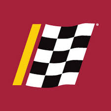 Advance Auto Parts - YouTube Advanced Automation Car Parts List With Pictures Advance Auto Larts August 2018 Store Deals Discount Codes Container Store Jewelry Does Advance Install Batteries Print Discount Champs Sports Coupons 30 Off Garnet And Gold Coupon Code Auto On Twitter Looking Good In The Photo Oe Wheels Llc Newark Prudential Center Parking Parts December Ragnarok 75 Red Hot Deals Flights Oreilly Coupon How Thin Coupon Affiliate Sites Post Fake Coupons To Earn Ad And Promo Codes Autow
