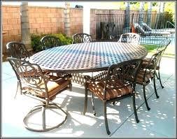 Craigslist Outdoor Patio Furniture Craigslist Tampa Outdoor Patio