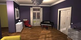 raumplanung dulux showroom roomeon community