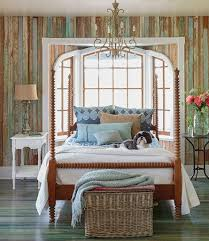 Old Style Bedroom Designs 100 Decorating Ideas In 2017 For Beautiful Bedrooms Best Creative