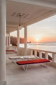 100 Word Of Mouth Bali BEST VILLAS IN BALI Interiors