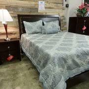 Atlantic Bedding And Furniture Fayetteville Nc by The Re Store Warehouse Inc Furniture Stores 205 Forsythe St