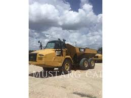 Caterpillar -730c For Sale Houston, TX Price: $385,000, Year: 2016 ... 2007 Mack Granite Camelback Dump Truck Non Cdl Up To 26000 Gvw Dumps Trucks For Sale New Used Inventory Intertional Heavy Medium Duty Houston Auto Auction On Twitter Every Tuesday 100 Pm Porter Sales Get Quote 16 Photos Rental 135 Volvo Ford Best Image Kusaboshicom Truck Isuzu 9m7yj Sterling At American Buyer Allstate Fleet And Equipment