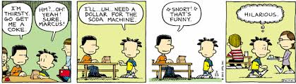 Big Nate Dibs On This Chair Free by Pin By Heather From Sewpepie On Big Nate Pinterest Comic