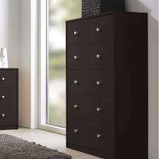 Hemnes Dresser 3 Drawer by Bedroom Oak Flooring Bedroom Ceiling Ikea Hemnes 3 Drawer