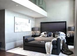 modele de chambre peinte modele chambre a coucher model de chambre a coucher lit tess chambre