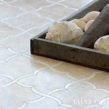 talya collection by baldwin new ravenna mosaics home