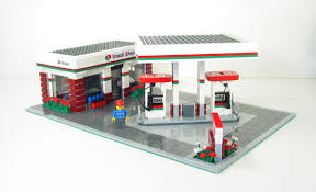 Lego Custom Gas Station City Town 10185 10197 10211 10218 3180 7993 Lego Models Thrash N Trash Productions Lego Friends Spning Brushes Car Wash 41350 Big W City Tank Truck 3180 Octan Gas Tanker Semi Station Mint Nisb City Fix That Ebook By Michael Anthony Steele Upc 673419187978 Legor Upcitemdbcom Great Vehicles Heavy Cargo Transport 60183 Toys R Us Town 6594 Pinterest Moc Itructions Youtube Review 60132 Service 2016 Sets Rumours And Discussion Eurobricks Forums Pickup Caravan 60182 Walmart Canada Trailer Lego Set 5590 3d Model 39 Max Free3d