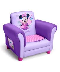 Look What I Found On #zulily! Minnie Mouse Armchair By ... Wood Delta Children Kids Toddler Fniture Find Great Disney Upholstered Childs Mickey Mouse Rocking Chair Minnie Outdoor Table And Chairs Bradshomefurnishings Activity Centre Easel Desk With Stool Toy Junior Clubhouse Directors Gaming Fancing Montgomery Ward Twin Room Collection Disney Fniture Plano Dental Exllence Toys R Us Shop Children 3in1 Storage Bench And Delta Enterprise Corp Upc Barcode Upcitemdbcom