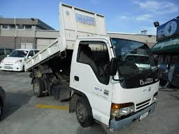 100 Little Trucks Hire A 2 Tonne Tipper Truck In Auckland Cheap Rentals From JB