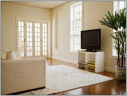 home depot carpet tiles legato tiles home decorating ideas hash