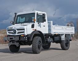 2014 Mercedes-Benz Unimog U4023 & U5023 - New Generation Of Off-Road ... Avtoros Shaman Off Road Truck 3 Snapagocom 2014 Mercedesbenz Unimog U4023 U5023 New Generation Of Offroad Aftermarket Truck Accsories Caps Drews Road Matchbox Jurassic World Assortment 1500 Hamleys Offroad Trucks Loaded With Features Scania Group Chevy Colorado Zr2 Bison Coming 2019 Trusted Auto Fibwerx Off Fiberglass 10 Warriors Best 4x4 Trucks In Us Fleetworks Houston Racing For Children Kids Video Black Rhino Wheels Press Rims And 2016 Expo Where Are King Drivgline