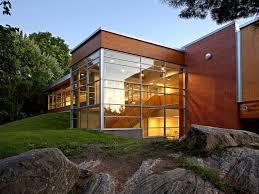100 Muskoka Architects Falls Layout VG CatapultSchoolsca