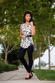 what to wear with leggings 20 do u0027s and don u0027ts for legging