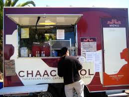 Chaac Mool: Sharing Yucatecan Food With The Dolores Park Community ... Off The Grid Returns To Fort Mason Presidio See Full Vendor Proposes Temporary Use For Upper Haight Mcdonald Lot At Food Truck Events In Union City Today And Upcoming Park Chamber Of Commerce How Much Does A Food Truck Cost Open Business Enjoy Sf While Everyone Else Is Burning Man My San Center Farmers Market California Markets Foodfestivals19 Inside Scoop Food Pron Off The Grid X Fort Mason Anthony Buada Sparked Ideas Chocolate Salon Francisco Trucks Streat