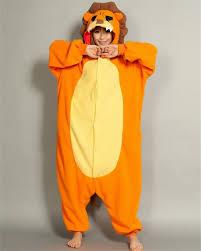 online get cheap pajamas women lion aliexpress com alibaba group